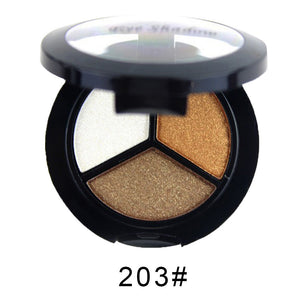Professional Natural Matte Makeup Eye Shadow - Enkeechi, online shopping USA,  online womens clothes shopping