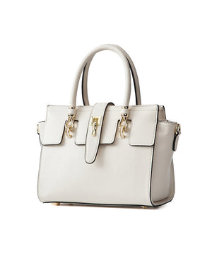 Fashion Wing Handbag - Enkeechi, online shopping USA,  online womens clothes shopping