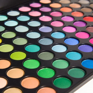 Original Cool 88 Eyeshadow Makeup Palette