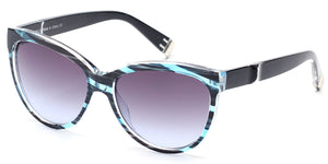 Luxe Fashion Sunglasses