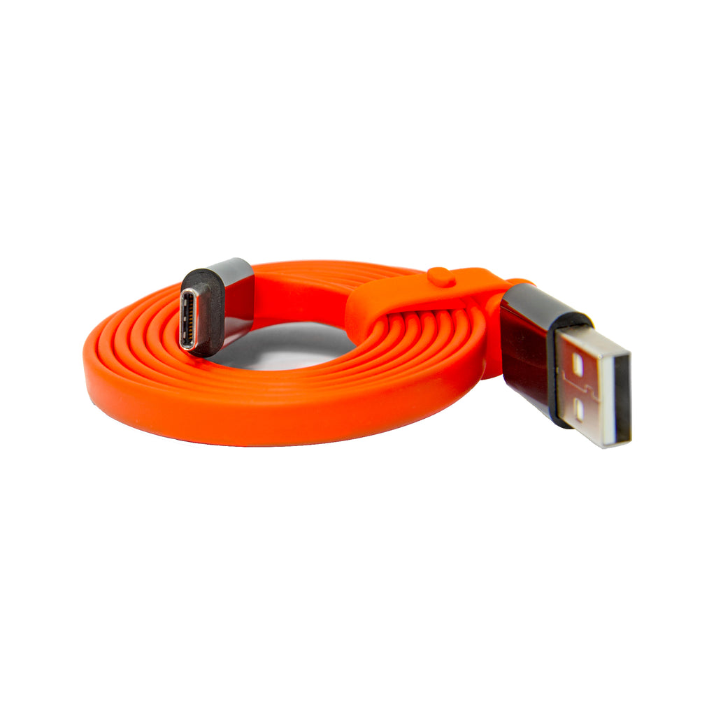 Original Wileyfox Type-C Cable