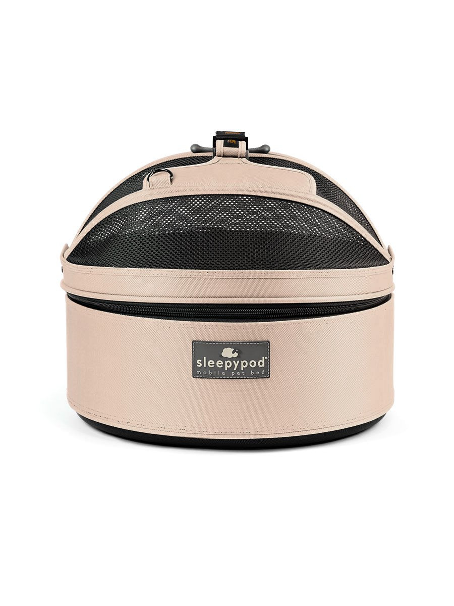 SLEEPYPOD MINI BLUSH PINK