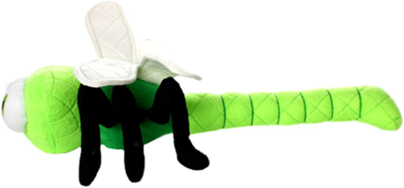GO DOG DRAGONFLY SMALL