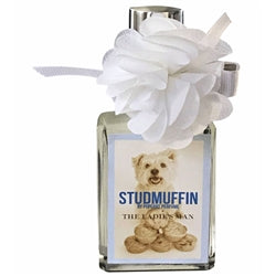 Doggy Cologne-Stud Muffin