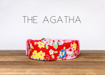 PUDDLE JUMPER COLLECTION THE AGATHA