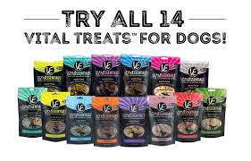 VE FD DOG TREAT BEEF LIVER 2.1 OZ