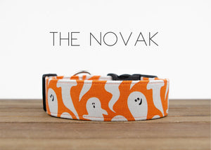 PUDDLE JUMPER COLLECTION HALLOWEEN THE NOVAK