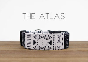 PUDDLE JUMPER COLLECTION AZTEC INSPIRED THE ATLAS