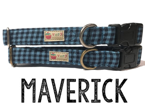 VERY VINTAGE ORGANIC COTTON ANTIC SILVER THE  MAVERICK COLLECTION
