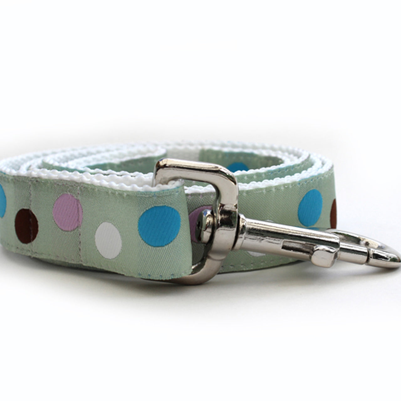 DIVA DOG METRO LEASH