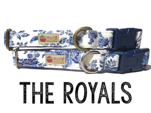 VERY VINTAGE ORGANIC COTTON ANTIC SILVER THE ROYALS COLLECTION