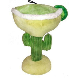LULUBELLES POWER PLUSH MARGARITA LOCO