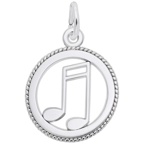MUSIC - Frank's & Sons Jewelry