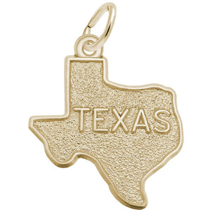 TEXAS(14KT) - Frank's & Sons Jewelry