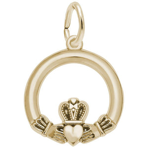 Shop [product_category] Charms | Frank's & Sons Jewelry