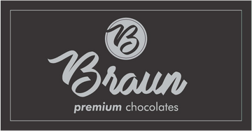 braunpremiumchocolate