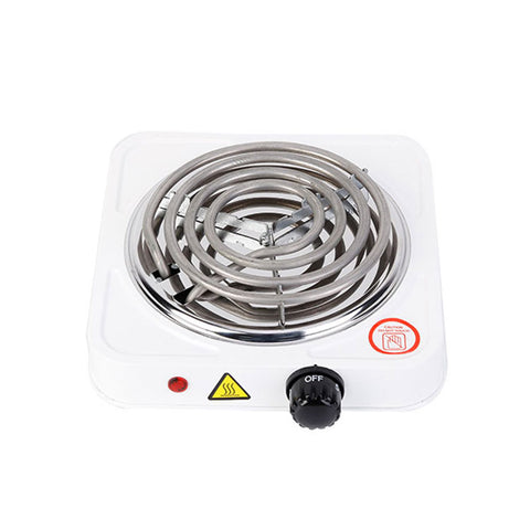 Hot Plate Electric Cooking Stove