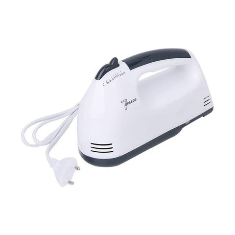 Portable Super Hand Mixer