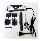 Heavy Duty Hair Trimming Set