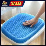 Deluxe Support Chair Cushion