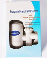 Purified Water Purifier - Buy 1 Take 1