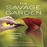 Savage Garden by Peter d'Amato