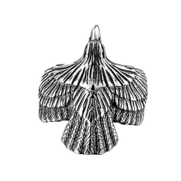 'Eagle of Freedom' Ring