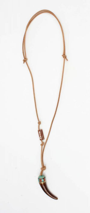 Rove Ketting - Rosanne - - Fashion4