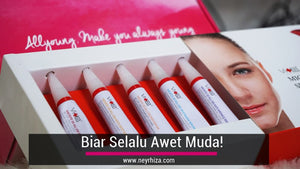 Review Serum Swiss Vita Micrite 3D All Use Series Pack dari All Young