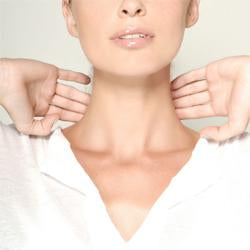 5 Ways To Take Care Of Your Neck