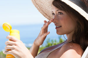 5 Perbedaan Physical Sunscreen dan Chemical Sunscreen