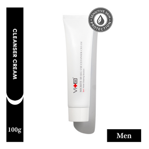 [50% off] Homme Cleanser