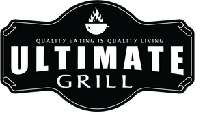 Ultimate Grill