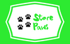 Store Paws