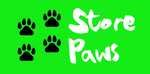 Store Paws Pet Supplies