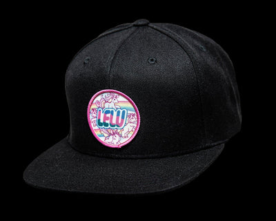 UNICORN *KIDS* CAP