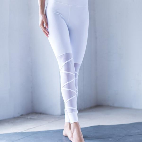 Bundle Yoga/Shorts Legging - Bealady