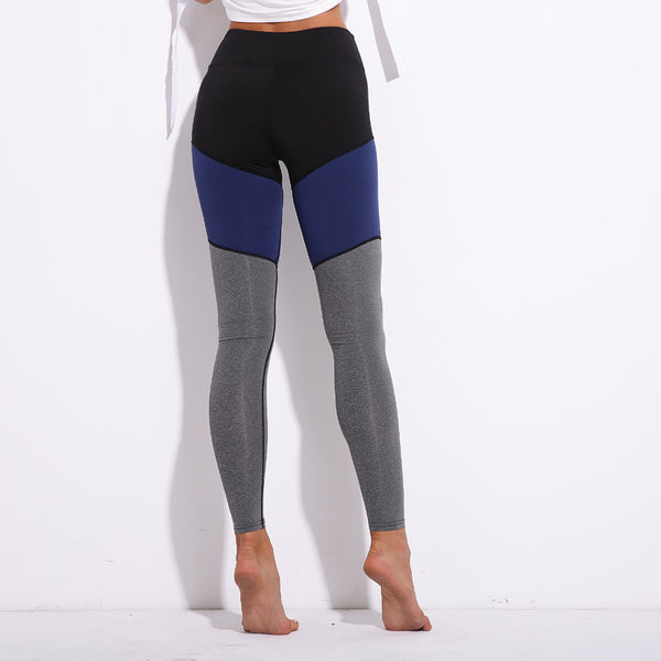 Elite Sports/Yoga Leggings - Bealady