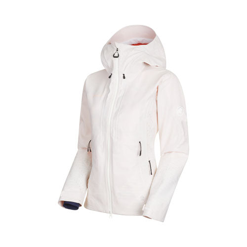 SOTA HS Hooded Jacket Women