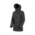 ZUN HS Thermo Hooded Parka AF Women