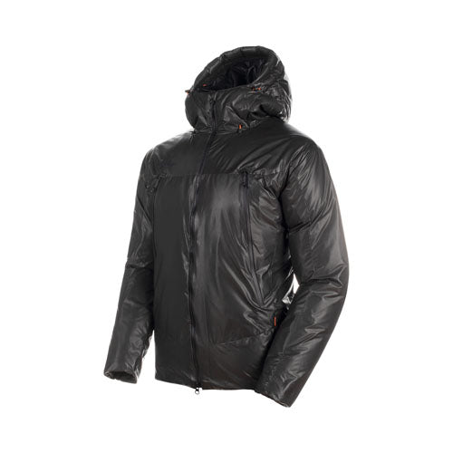 Shake Dry IN Hooded Jacket AF Men