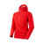 Albula HS Hooded Jacket Men