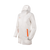 Skytree HS Hooded Parka Women