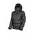 Meron IN Hooded Jacket Women