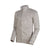Chamuera ML Jacket AF Men