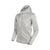 Avers ML Hooded Jacket AF Men