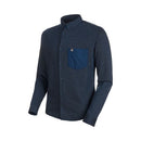 Yadkin Longsleeve Shirt Men