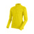 PERFORMANCE Thermal Zip long Sleeve Men