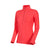Moench Advanced Half Zip Longsleeve Women