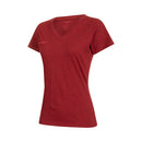 Zephira T-Shirt Women